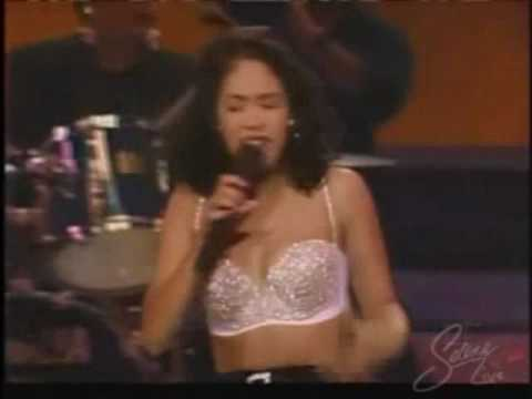 michael jackson and selena perez quintanilla groving Video
