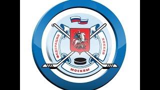 Крылья Советов до 10 : ЦСКА М до 10