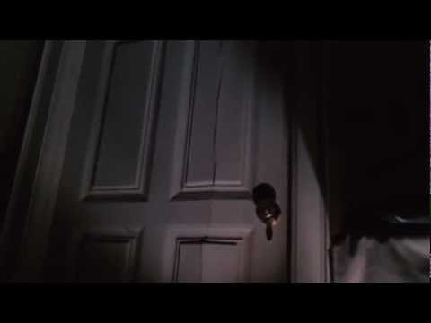 THE EXORCIST (William Friedkin 1973) - Official Trailer (NPD)