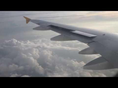 tiger airways chennai to singapore