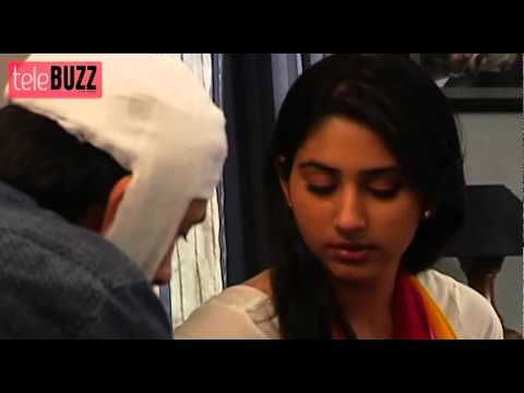 Adi & Ayesha TO GET MARRIED in Pyaar Ka Dard Meetha Meetha Pyara Pyara 8th July 2014 FULL EPISODE HD