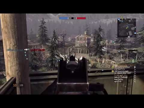 Mag Online Ps3 Mag Ps3 Online Multiplayer