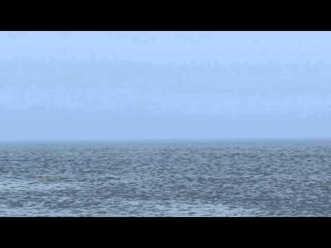 Kerala Alappuzha beach  Part 2 HD Video 1080p