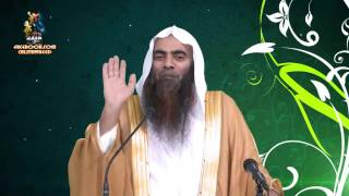 download lagu Ques & Ans By Sheikh Syed Tauseef Ur Rehman gratis