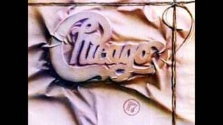 Watch Chicago Prima Donna video