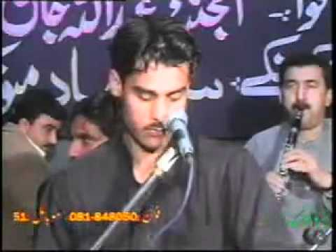 Anil Bakhsh Pashto Tappy.flv video