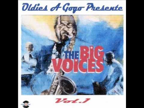Billy Grammer - The Princess Of Persia.wmv