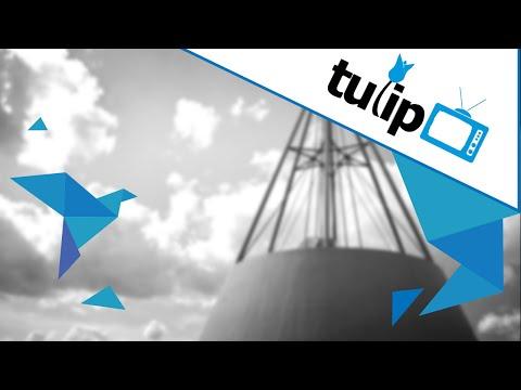 TulipTV | spring edition 2015 |  Final Recap