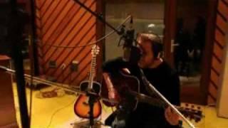 Vorschaubild Gregor Meyle & Band