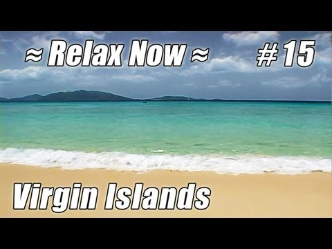 CARIBBEAN YACHT TRIP to TORTOLA BVI Long Bay Beach Resort: #15 Beaches Ocean Waves Virgin Islands