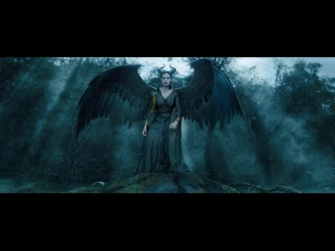 Maleficent is now playing in theaters. Get tickets: http://di.sn/pYC Like Maleficent on Facebook: www.facebook.com/DisneyMaleficent Follow Disney on Twitter:...