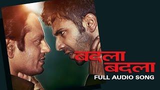 download lagu Badla Badla Full  Song  Badlapur  Varun gratis