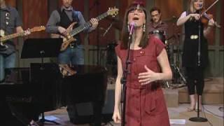 Watch Keith & Kristyn Getty By Faith video