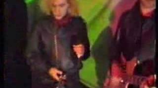 Vídeo 11 de Cassandra Complex