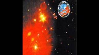 Solar Fire -  Manfred Mann's Earth Band