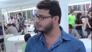 Avance Noticioso San Marcos Tv_17 de Abril 2015_edición 5