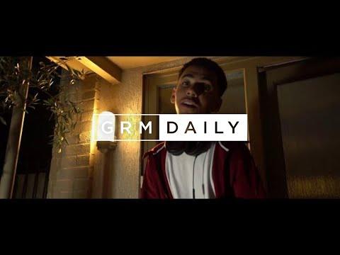 Brodie - Rest & Pray [Music Video]   GRM Daily