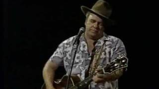 Hoyt Axton - Della And The Dealer