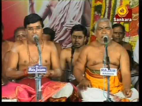 Udayalur Kalyanaraman Velava Velava Velmuruga Va Va Bhajan video