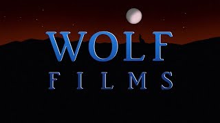 Wolf Films/CBS Television Studios/Universal Television (2018)