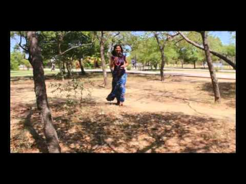 Mere Des Main By Rukhsana Sharif video