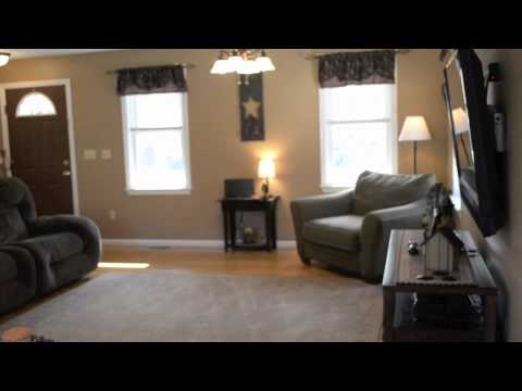 Beautiful home at 38 Dexter Street, Attleboro, MA. Call Sue Piccolomini for ...