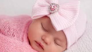 Deepa's girl baby lullaby