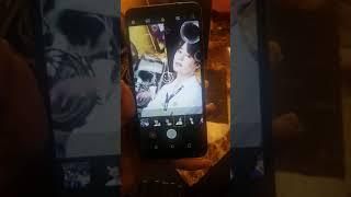BTS X LG Q7 phone review