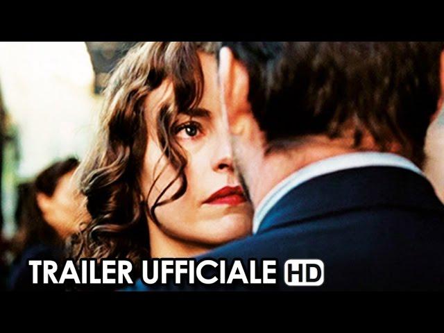 Il segreto del suo volto Trailer Ufficiale Italiano (2015) - Nina Hoss, Ronald Zehrfeld HD