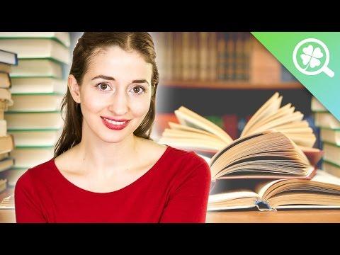 5 Bücher Die Glücklich Machen