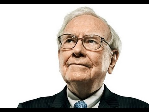 Warren Buffett  The World's Greatest Money Maker