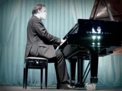 Дебюсси Клод - Claude Debussy / Клод Дебюсси - Романтический вальс