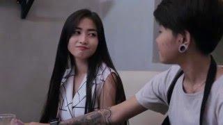 khmer original short film