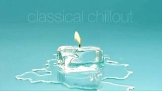Classical Chillout Tv Commercial