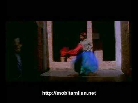 Alaipayuthey Kaadhal sadugudu HIGH QUALITY by sandy