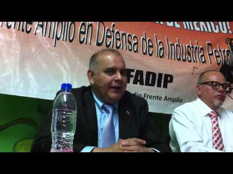 Venezuela post-Chávez: Logros, Problemática y desafíos