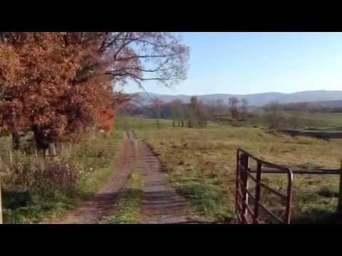 Chilhowie High School- Lauren's campaign video