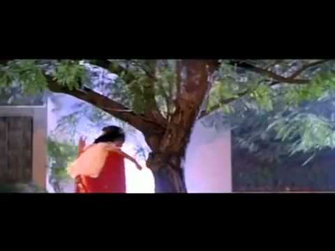 Nadodi  Thalolam Poo Paithalee .. Song - Mohanlal Evergreen Hit Hd High Quality video