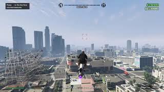 Grand Theft Auto V_20190424125901