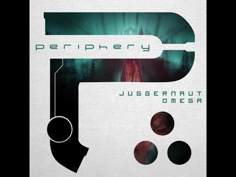 Periphery - Hell Below