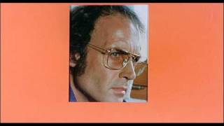 La araucana (1971) - Official Trailer