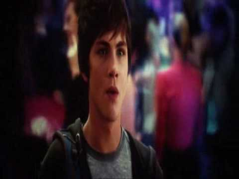 Percy Jackson.wmv