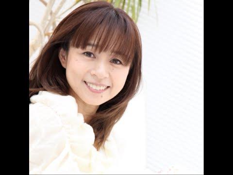 岩男潤子の画像 p1_32