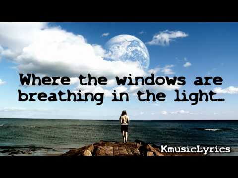 The Cinematic Orchestra - That Home (Official Lyrics Video)