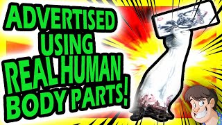 5 Shocking Marketing Stunts That Backfired | Fact Hunt