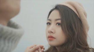 BÙA YÊU | Phim Ngắn Hay Nhất 2018 | Phim Tình Cảm Việt Nam Hay