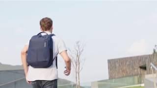 American Tourister - Zork