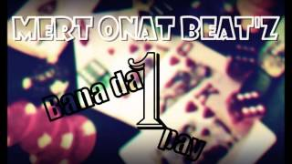 Download Lagu Mert ONAT Beat'z - Bana da 1 Pay Gratis STAFABAND