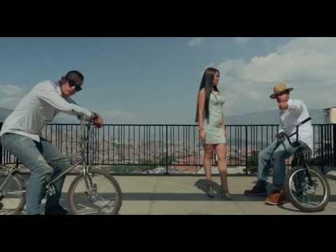 Kels Ft Builes – Vine Buscarte (Official Video) 🎬🎥🇩🇴 | @Kelss99 @SpKilla videos