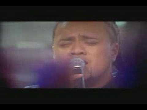 United Live - There Is Nothing Like
